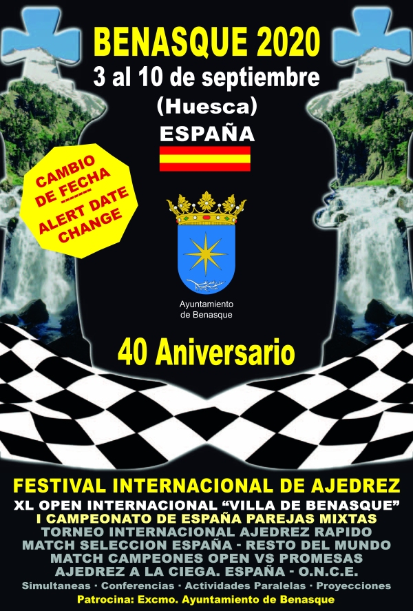 Ajedrez Benasque 2020-2.jpg