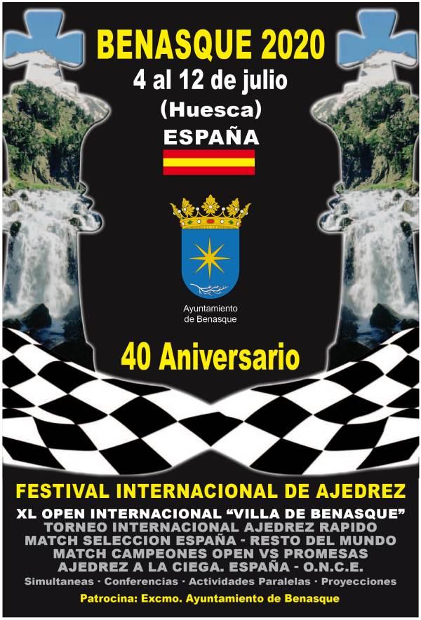 Ajedrez Benasque 2020 sin logos.jpg