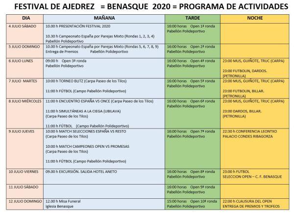 Programa Actividades 2020 web.JPG